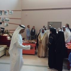 Al Hefaiyah Sharjah