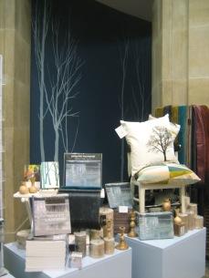 Symbolism - Van Gogh to Kandinsky exhibition