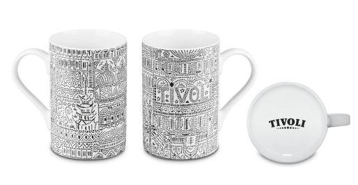 tivoli-mug
